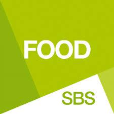 sbs-food.jpg